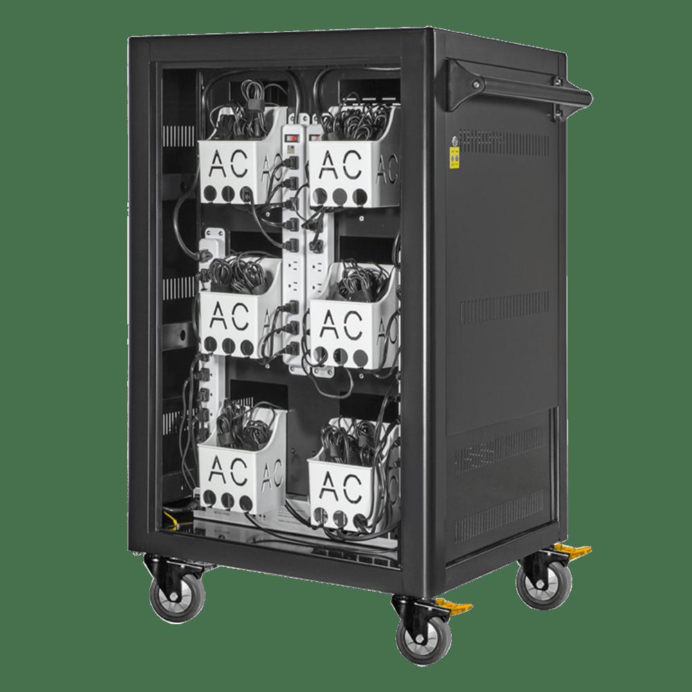 AC-LITE-45-004-min