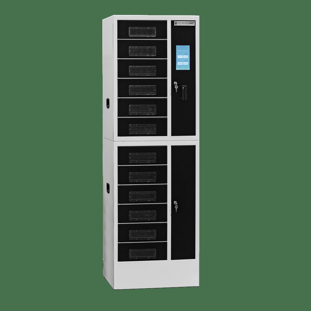 AC-LOCKER-12-RFID-001-min