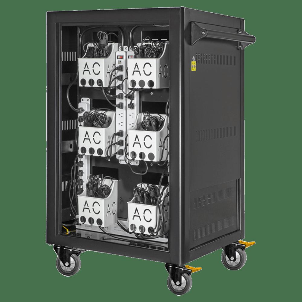 AC-Lite-004