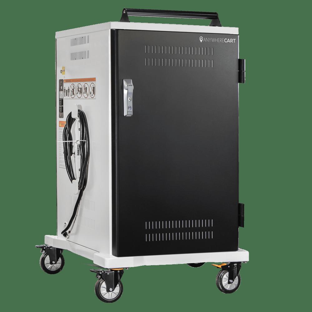 AC-MAX-004-min