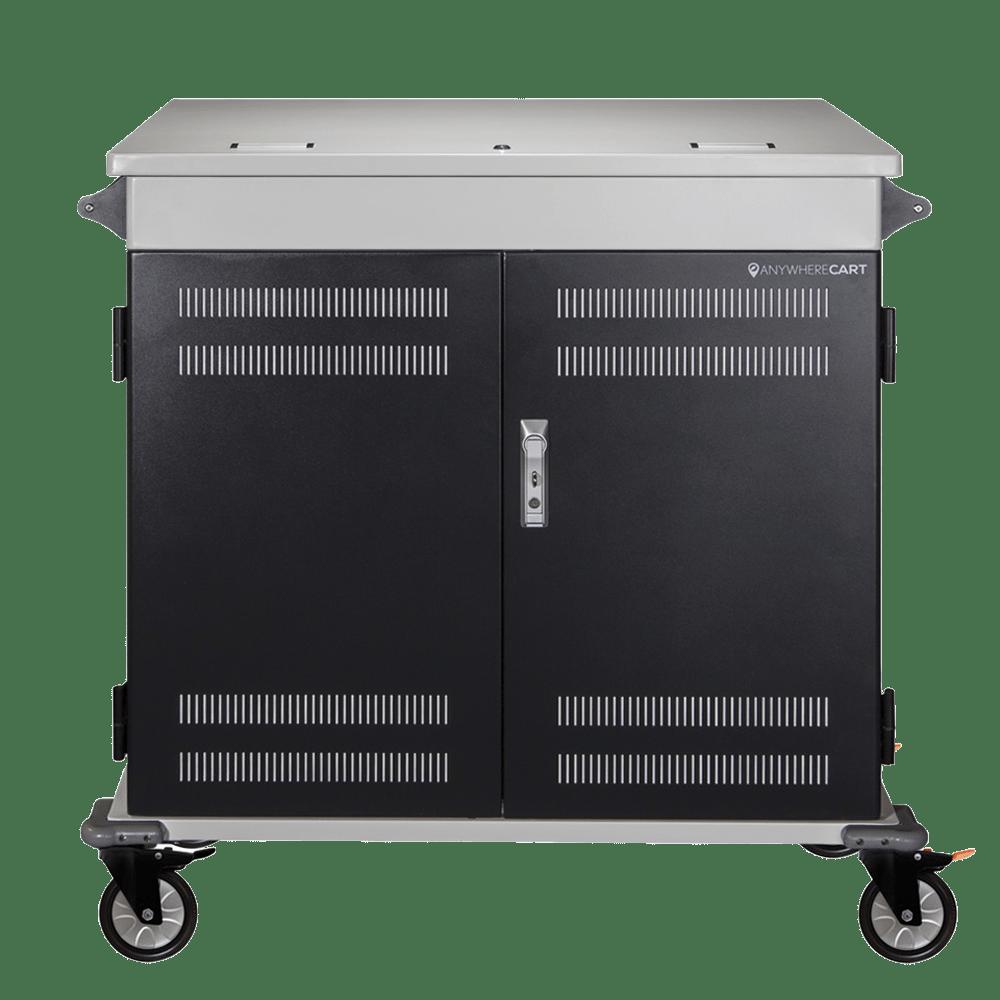 AC-Manage-004-min
