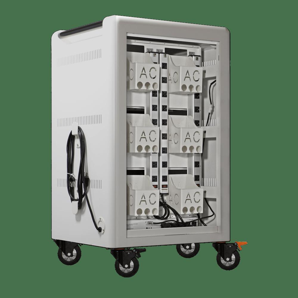 AC-PLUS-T-004-min