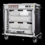 AC-Pro-II-004-min