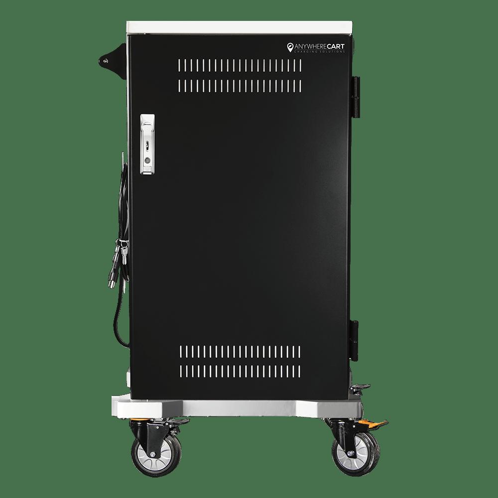AC-SLIM-PW-45-002-min