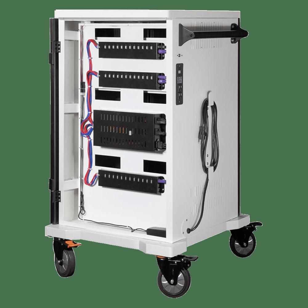AC-SYNC-004-min