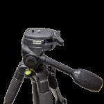 AC-TRPD-HA-004-min
