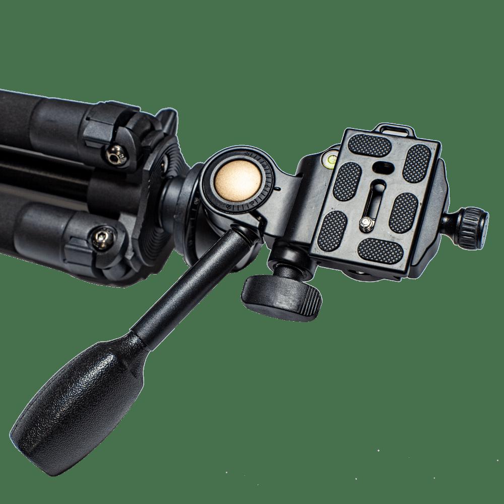 AC-TRPD-HA360-AL-004-min