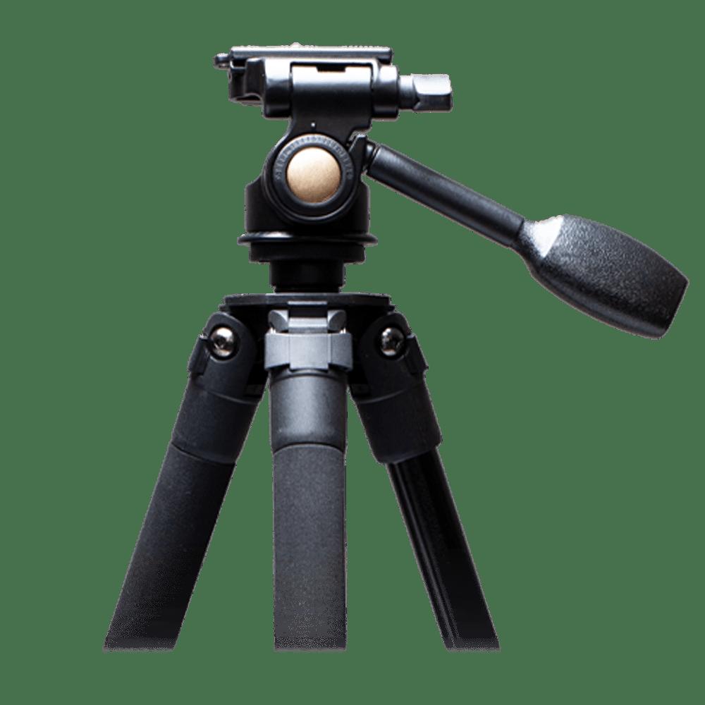 AC-TRPD-HA360-AL-005-min