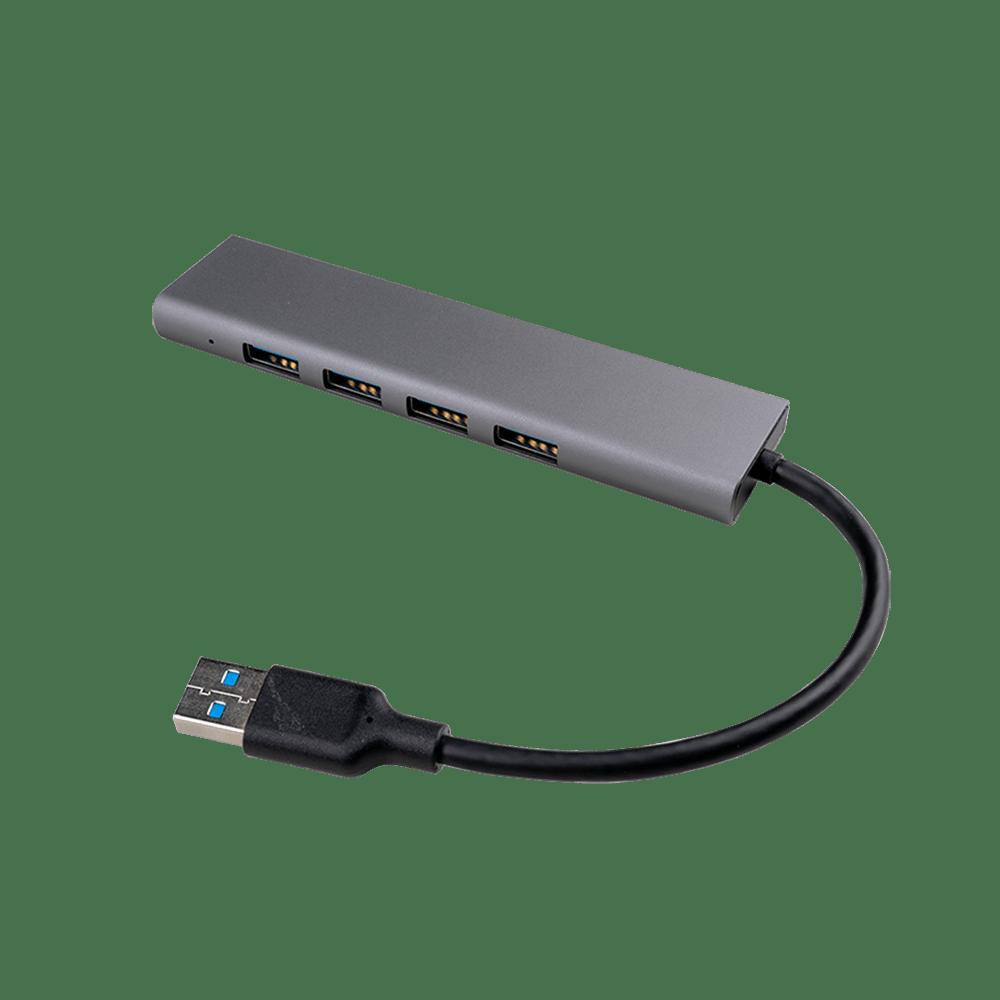 AC-USBHUB-4-001-min