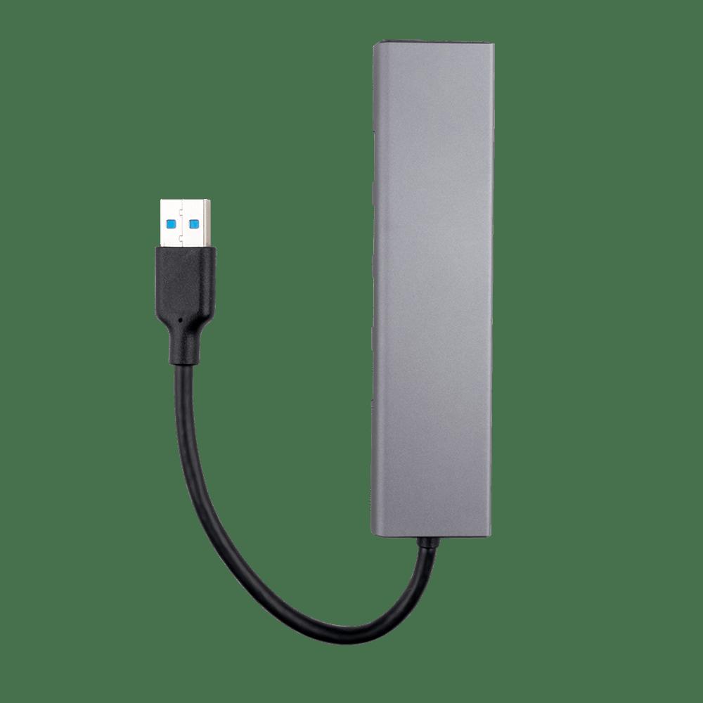 AC-USBHUB-4-002-min