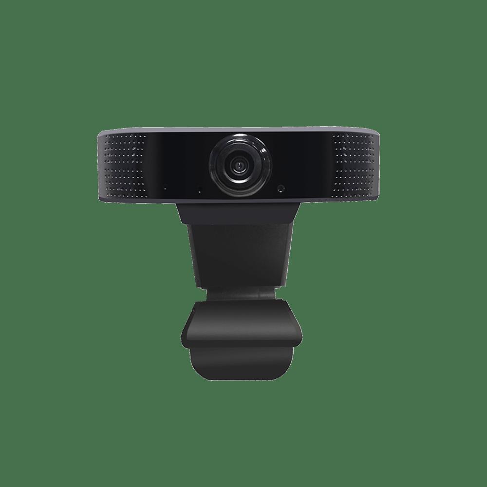 AC-WBCM-1080P-002-min