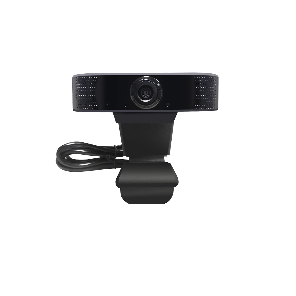 AC-WBCM-1080P-003-min