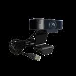 AC-WBCM-1080P-006-min