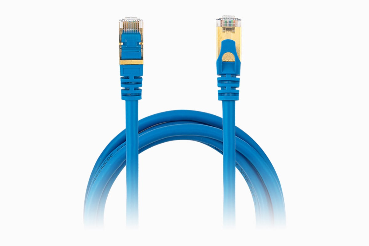 cat-7-cable-blue