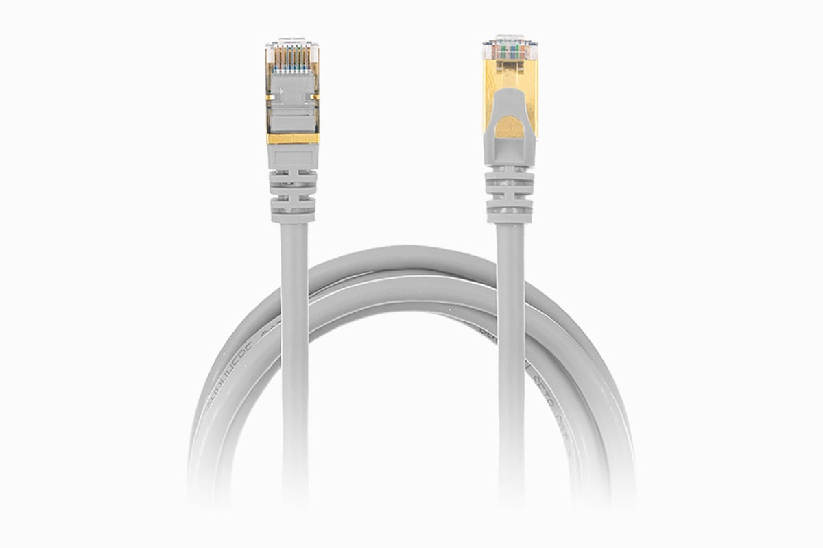 cat-7-cable-gray